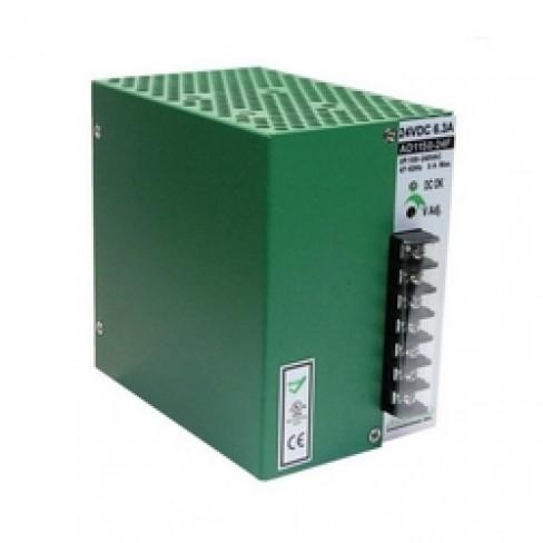 Блок питания ACRO AD1150-24S (24 В, 6.3 А, 150 Вт)