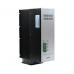 Регулятор мощности W5-SP4V450-24JTF с фазовым управлением 450А