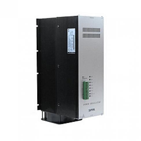 Регулятор мощности W5-SP4V580-24JTF с фазовым управлением 580А