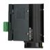 Трехфазный регулятор мощности T7-5-4-060ZP 60А