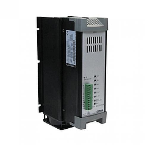 Регулятор мощности W5-SP4V230-24JTF с фазовым управлением 230А