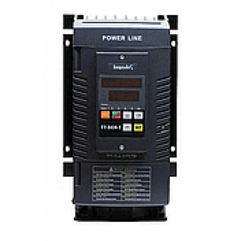 Однофазный регулятор мощности T7-1-4-200ZP 200А