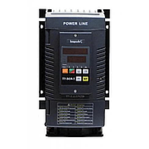 Однофазный регулятор мощности T7-1-4-75ZP 75А