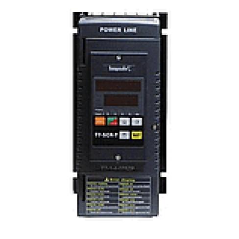 Однофазный регулятор мощности T7-1-4-1200ZP 1200А