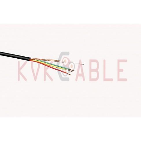 ШСМ 4х0,08 кабель