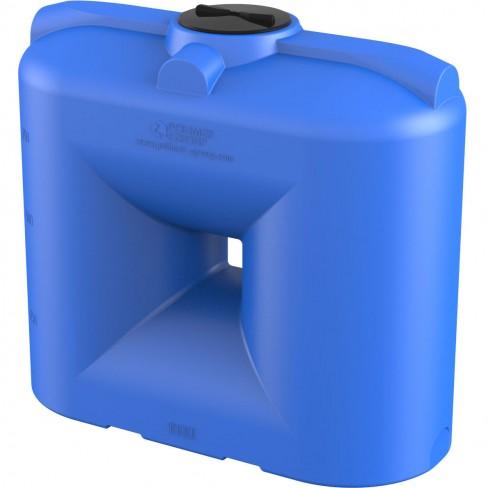 Бак S 1000 литров
