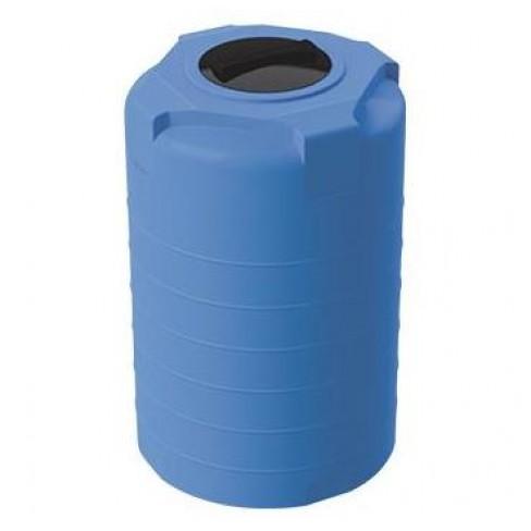Емкость T 500 литров