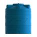 Емкость V 500 литров