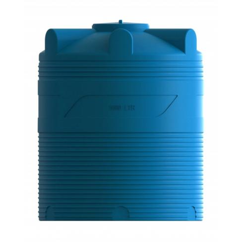 Емкость V 1000 литров