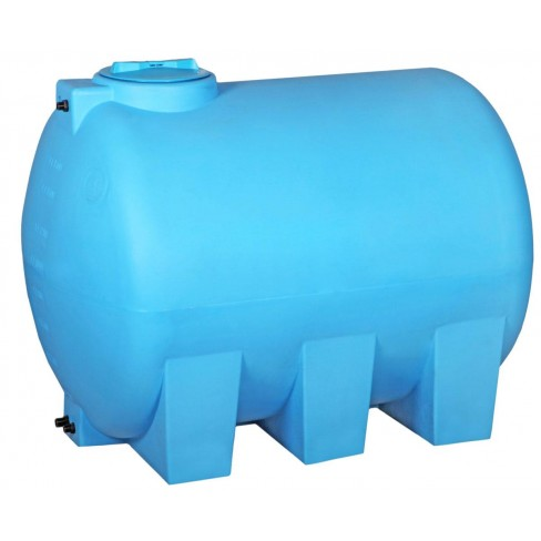 Емкость для воды ATH 1500 с поплавком