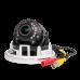 SDI Видеокамера Proto HD-D1080V212IR