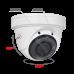 AHD Видеокамера Proto AHD-12L-PE20V212IR