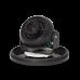 SDI Видеокамера Proto HD-D1080V212