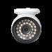 IP Видеокамера Proto IP-H2W20F36IR