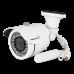 IP Видеокамера Proto IP-Z8W-OH10F36IR