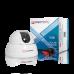 IP Видеокамера Proto IP-HD13F36