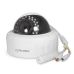 IP Видеокамера Proto IP-Z5V-OH40F40IR