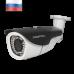 IP Видеокамера Proto IP-Z4W-OH10V212IR