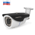 AHD Видеокамера Proto AHD-4W-PE20V212IR