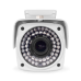 IP Видеокамера Proto IP-Z10W-SH20M212IR