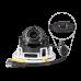 AHD Видеокамера Proto AHD-10D-SN13V212IR