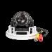 AHD Видеокамера Proto AHD-10D-SN20F36IR