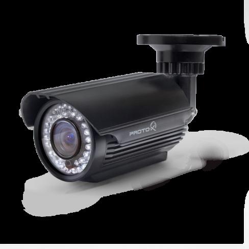 CCTV Видеокамера Proto-W03F36IR