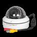 AHD Видеокамера Proto AHD-4V-PE20M212IR