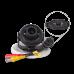 CCTV Видеокамера Proto-DX09F36