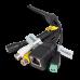 IP Видеокамера Proto IP-SZ22LED
