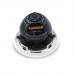 CCTV Видеокамера Proto-D02F36IR