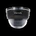 IP Видеокамера Proto IP-HD20V212