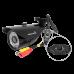 CCTV Видеокамера Proto-W02F36IR