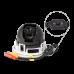 CCTV Видеокамера Proto-DX10F36