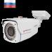 IP Видеокамера Proto IP-Z10W-SH50M212IR