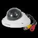 AHD Видеокамера Proto AHD-3V-SN13F36IR