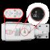IP Видеокамера Proto IP-TW20V212IR Alaska