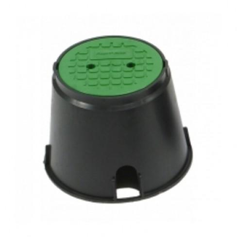 Круглый клапанный бокс Rain Bird VBA02673 Large