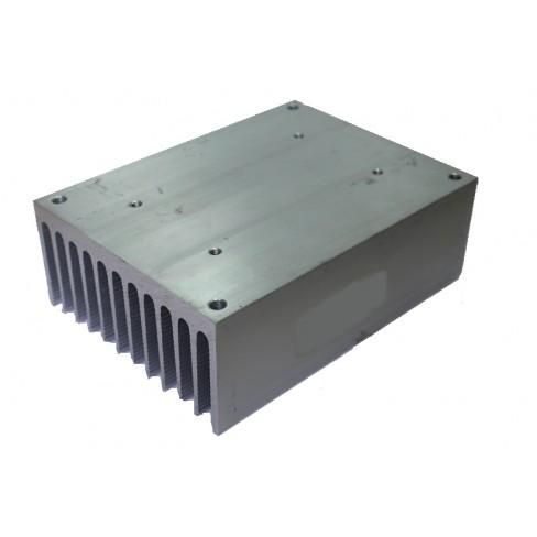Радиатор L180