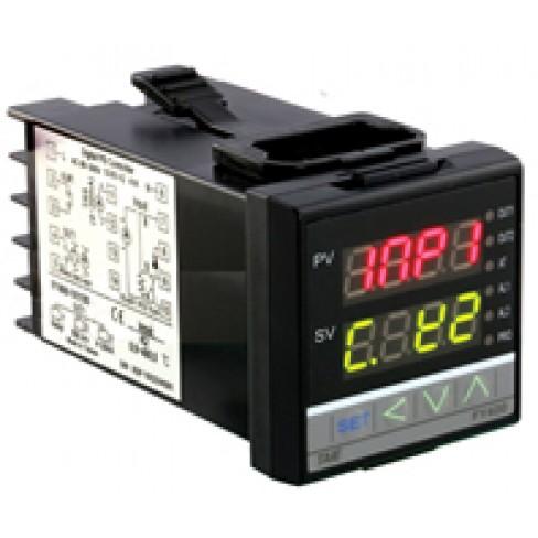 Термоконтроллер FY400-121-RS485