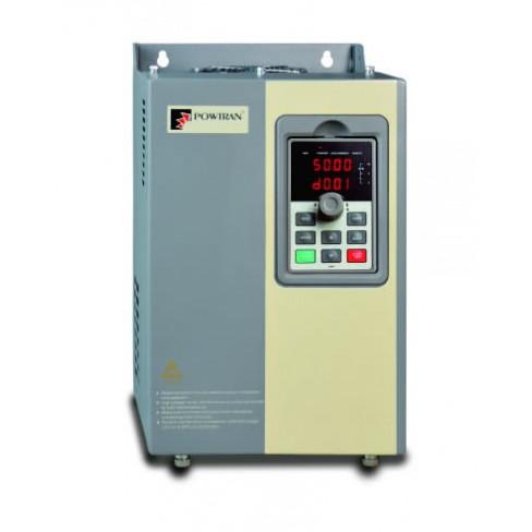 Преобразователь частоты PI500-011G3 (11КВт, 3Ф)