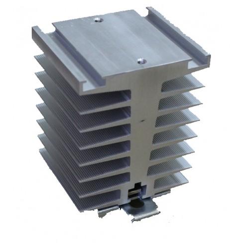 Радиатор H60
