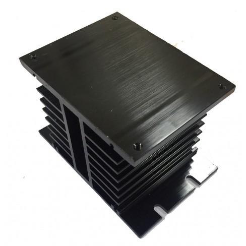 Радиатор H120