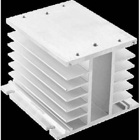 Радиатор G105