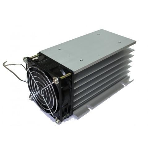 Радиатор G150