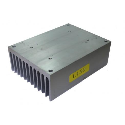 Радиатор L150