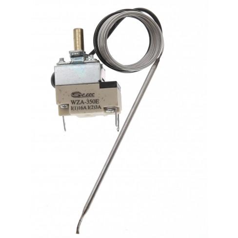 Термостат WZA-350E капиллярный однофазный 50-350гр