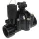 Электромагнитный клапан Weathermatic N-100F