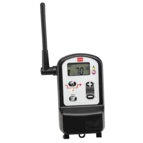 Датчик почвы TORO PRECISION (Европейская версия: 868 МГц) Европейская версия: 868 МГц TORO