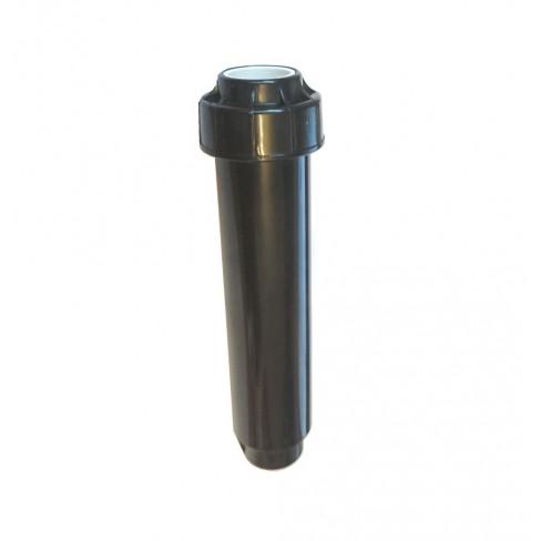 Дождеватель Twinco TN-04 10см без сопла